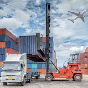 Diploma in Logistics, Procurement and Transport Management (DLPTM)